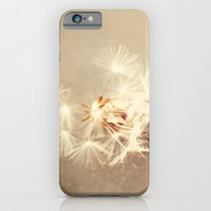 I wish, I wish Slim Case iPhone 6s