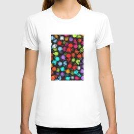 Koka Bunch T-shirt