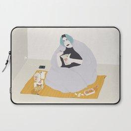 Gong bao Laptop Sleeve
