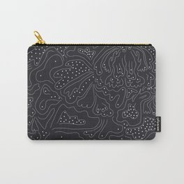 Woman Spirit 005 Carry-All Pouch