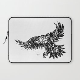 Legal Eagle Laptop Sleeve