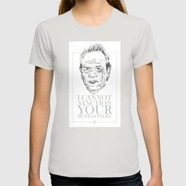Tommy to Jim T-shirt