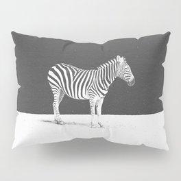 CAMOUFLAGE Pillow Sham