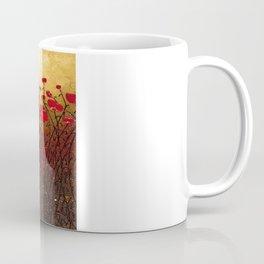 Campo Florido Coffee Mug
