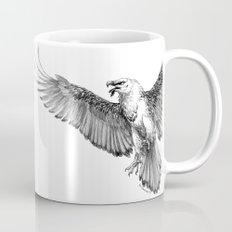 Lammergeier Mug