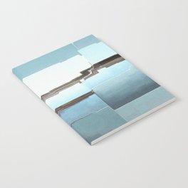 Lake Notebook
