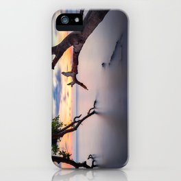 Koh Chang Thailand iPhone Case