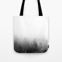 New Day - Adventure Morning Tote Bag