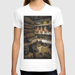 Vintage Pantry T-shirt