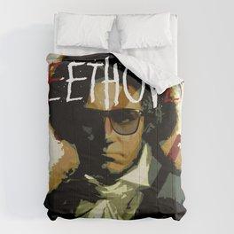 Beethoven Comforters