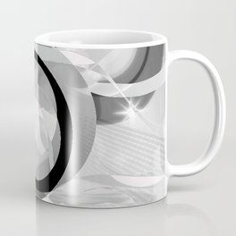 Ecco 3 Coffee Mug