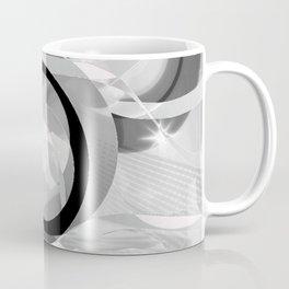 Ecco 3 Coffee Mug