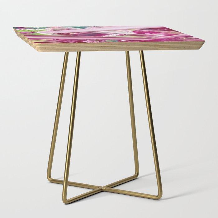 Kiki II Side Table