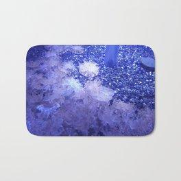 Chilling jellies Bath Mat