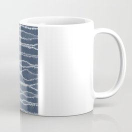 Orinui Stripes Coffee Mug