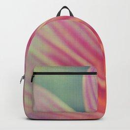 Radiance II Backpack