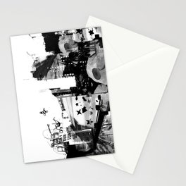 scenery Stationery Cards