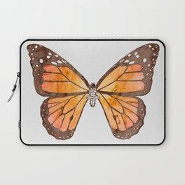 Caterpillar's nirvana Laptop Sleeve