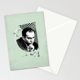 Tal Stationery Cards