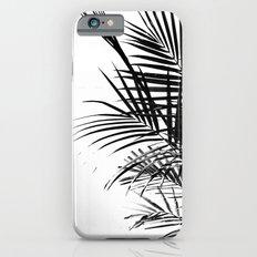 As Is iPhone 6 Slim Case