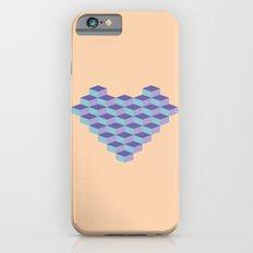 Blocs Slim Case iPhone 6s