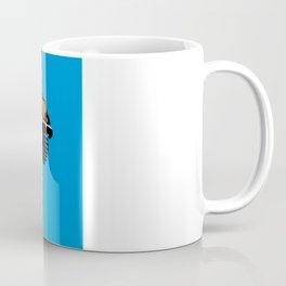 4x4 trophy Coffee Mug