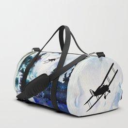 Yukon Ho! Duffle Bag