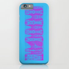 AWD iPhone 6s Slim Case