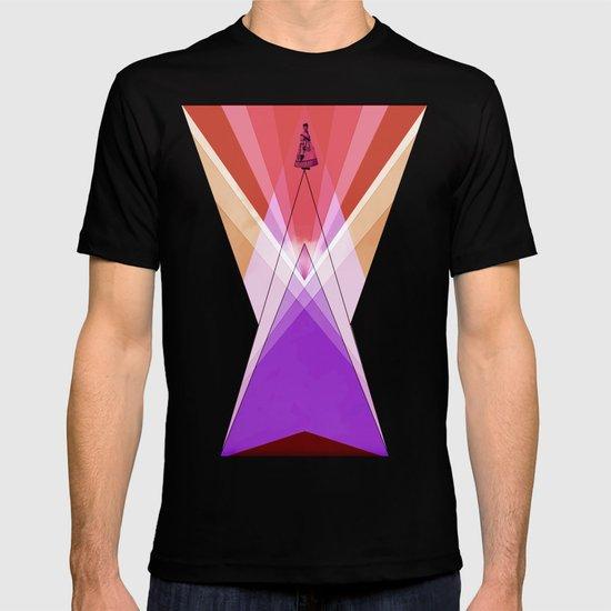 raymiss T-shirt