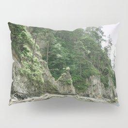 Oswald West, Oregon Pillow Sham