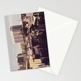 Popularity  Stationery Cards