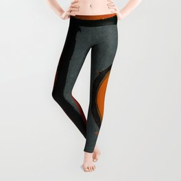 Opal Ten Leggings