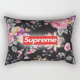supreme Rectangular Pillow