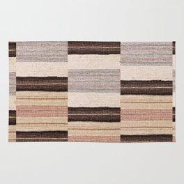 Flat Weavin 5 Rug