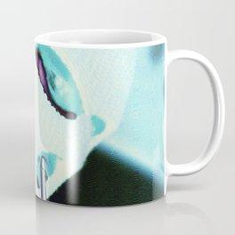 Internet Politician Coffee Mug