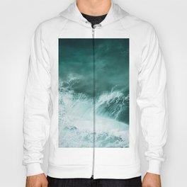 Ocean Roar Hoody