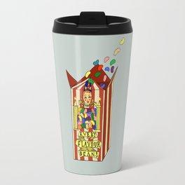 Bertie Botts Beans Travel Mug