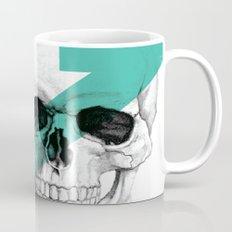 skull7 Coffee Mug