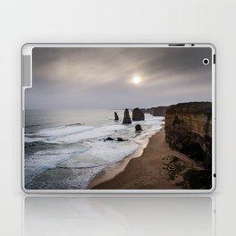 Twelve Apostles Laptop & iPad Skin