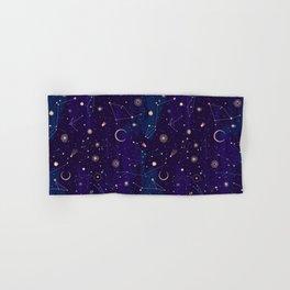Night of a Thousand Moons Hand & Bath Towel