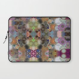 Energy Series: Essence Laptop Sleeve