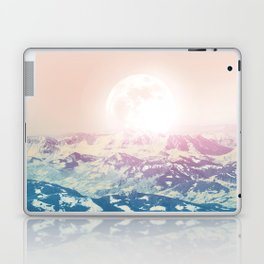 BRILLIANT Laptop & iPad Skin