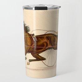 Maxy Cobb Travel Mug