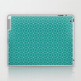 Personal Pattern - 2 Laptop & iPad Skin