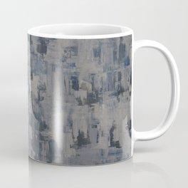 SantaCruz Coffee Mug