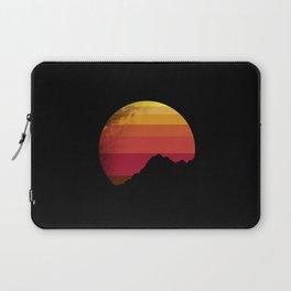 sandstorm Laptop Sleeve