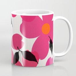 dogwood 13 Coffee Mug