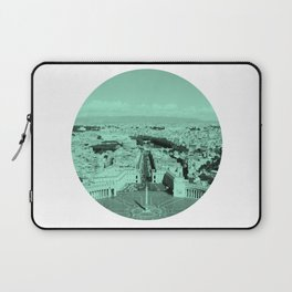 Vatican City Laptop Sleeve
