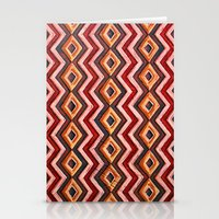 math Stationery Cards featuring TIGHT MATH by M. Ali Kahn