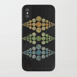 Phase 3 iPhone Case
